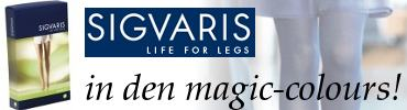 Sigvaris Magic Kompressionsstrümpfe